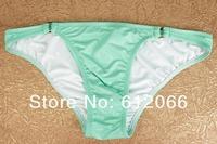 Женское бикини 4 petals crystal swimsuit Tankini swimwear swim wear Summer costume heart swimwear brand beachwear hang neck women 10A71002A