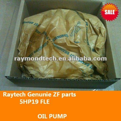 5HP19FLE OIL PUMP(AUDI)10600210024