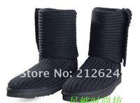 Женские ботинки 5819 ,