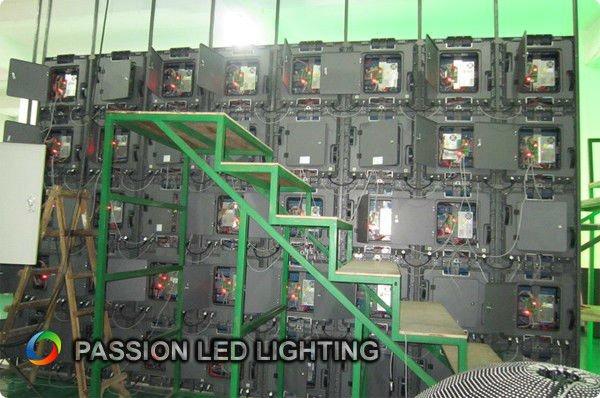 outdoor LED Display.JPG