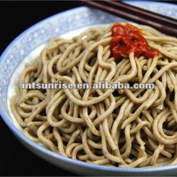 Fresh Flat Rice Noodle