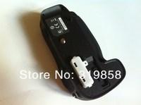 Батарейный блок для фотокамеры 1 mb/d15 MBD15 D7100