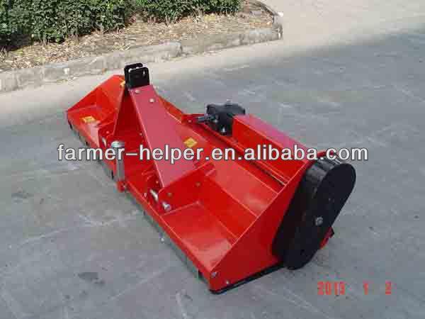 200cc lawn mower,self propelled lawn mower,sickle bar mowers