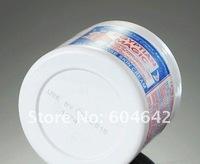 Дневной увлажняющий крем для лица 118 hw6666