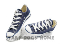 Мужские кроссовки classic authentic, canvas shoes, flat-bottomed men's shoes, couple shoes