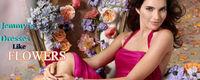 vestidos де fiesta сексуальный русалка шампанское Тюль v-образным вырезом кристаллы этаж Длина молнии заднюю выпускные платья 10006m