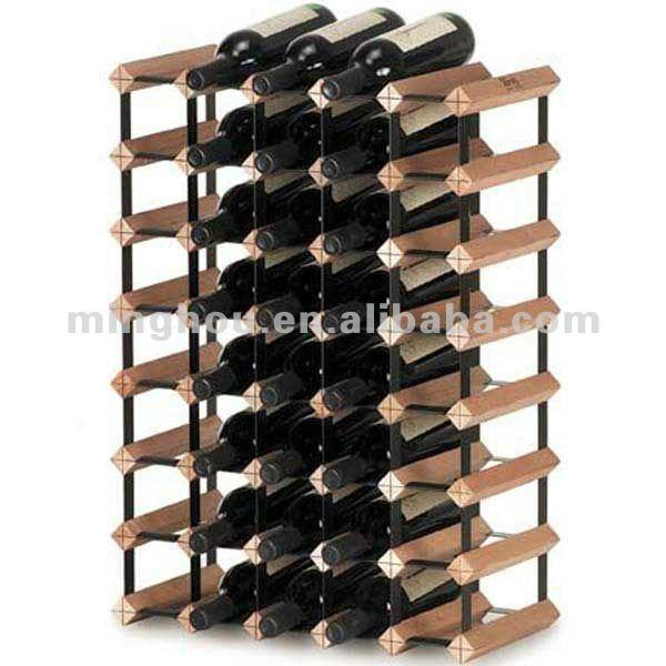 support vin support vin sur enperdresonlapin. Black Bedroom Furniture Sets. Home Design Ideas