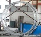 Standard A 105 ANSI carbon steel Flange