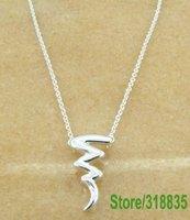 Кулон Ожерелье ожерелья, кулоны, цепочки, ожерелья модный