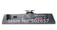 POS-системы Jingjie JJ-N5000