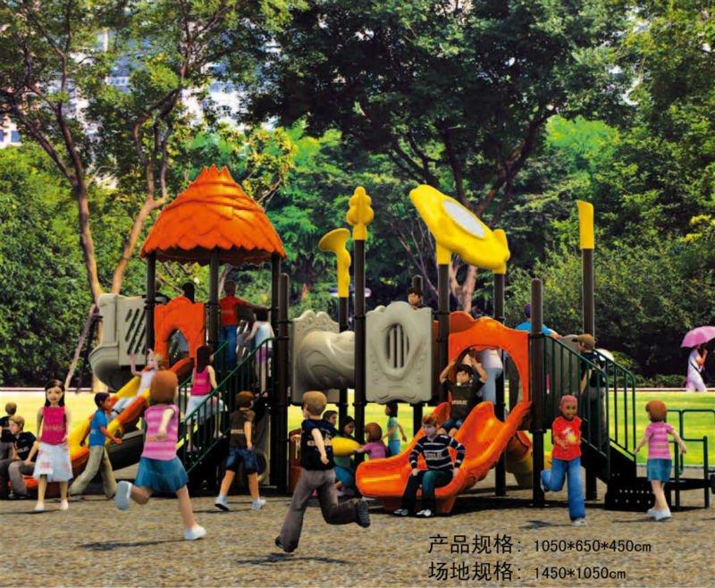 Jugar a juegos para los niños, equipo de juego para parques ...