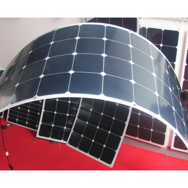 Солнечная батарея , 90w SK-259
