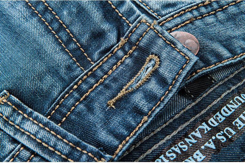 Мужские джинсы , 28/40.f3759, &