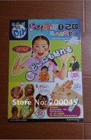 Temporary inkjet tattoos paper, A4 size,Transfer printing paper+FREE SHIPPING