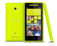 Мобильный телефон 3G WCDMA C620e Original HTC 8X Windows Phone 8 ASnapdragon htc Smartphone WIFI GPS Refurbished