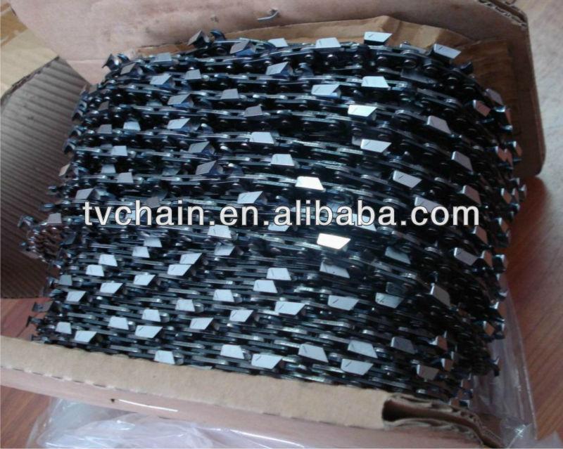 saw  chain1.jpg