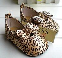 Обувь  700