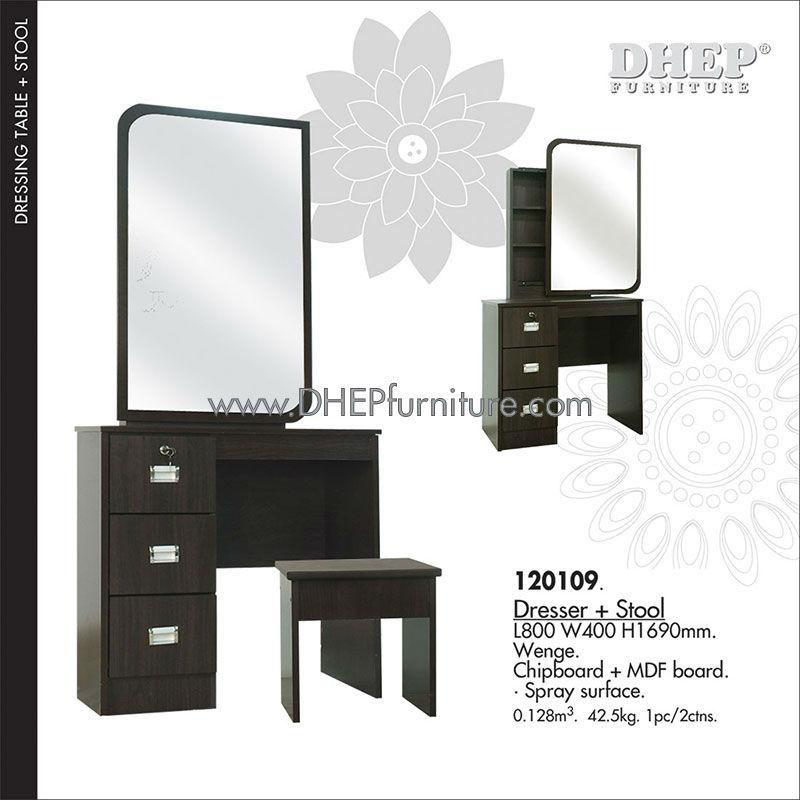 15 Dresser 120109 Jpg