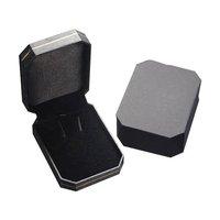 Подарочная коробка для ювелирных изделий Anna Breathtaking Design Jewelry & Co. ,  TFP-013