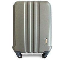 Дорожная сумка на колесиках RIMERWA ABS PC hardside 20/24 RM2007