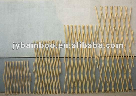 trelica bambu jardim : trelica bambu jardim:Treliça de bambu jardim-Cercas, treliças e portões-ID do produto