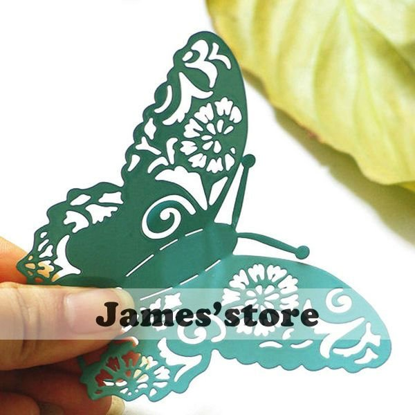 butterfly sticker (5)