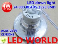 Светодиодный светильник LED WORLD 1 WORLD D-01