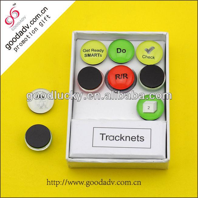 fridge magnet2