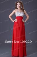 Вечернее платье Grace Karin 8 CL3424