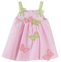 Платье для девочек ,   6