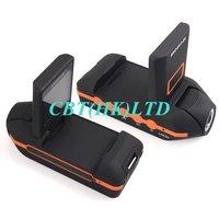 Автомобильный видеорегистратор 2012 1080P car dvr recorder with 110 degree lens + HDMI + H.264 F9000