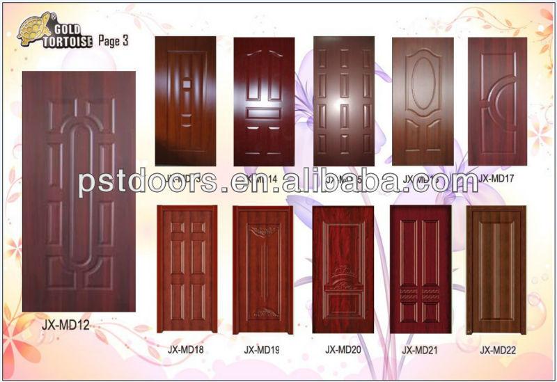 glass door windows q key lock handles q lock hasp internal