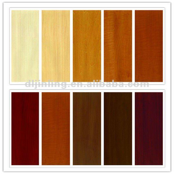 Colors. High quality wood door design solid wood door profile