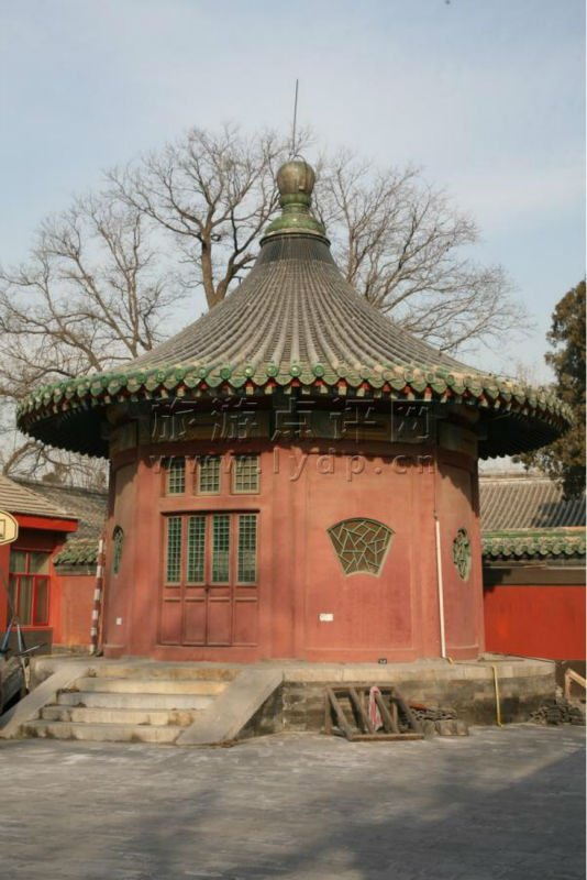Pagoda Roof Design Buy Pagoda Roof Design Pagoda Roof