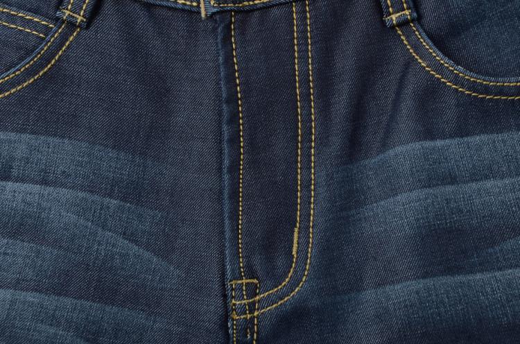 Мужские джинсы fashion designer brand men jeans denim pants trousers, 06