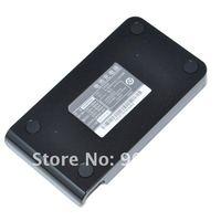 Батареи мобильного телефона четыре сердца a3025 EB-l102gbk