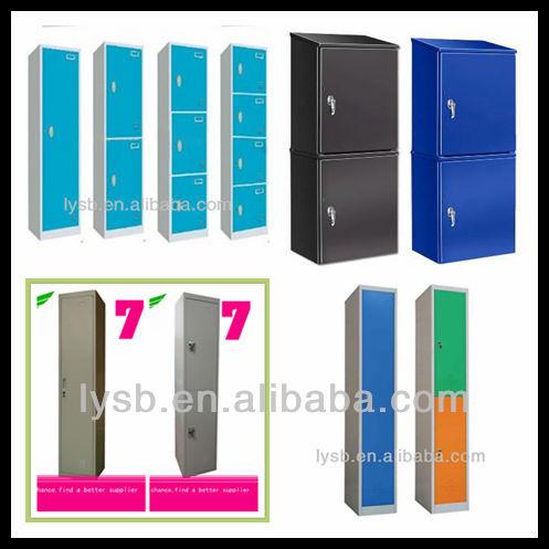 Indian design locker room furniture cheap price