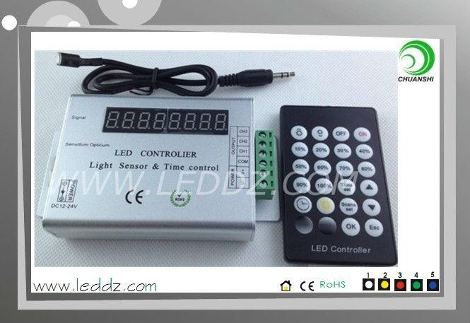 sound control music christmas lightschristmas light controller musicrgb controllerwifi controlled power switchdigital temperature controllerwifi light