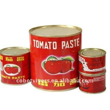 wholesale mushroom vegetable canned products
