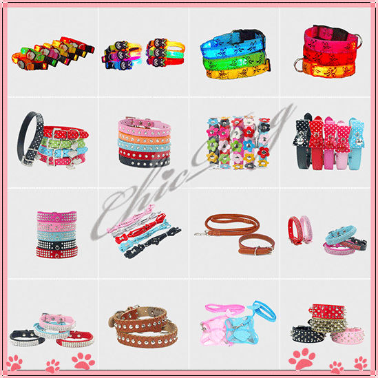 2013 new design wholesale waterproof dog shock collars for sale