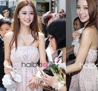 Платья модный 0137