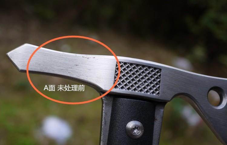 Инструмент для заточки ножей ,
