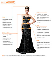 Коктейльное платье New Prow Dress Sparkle/Shinning! Appliques Above Knee Cocktail Prom Party Evening Dress Gown