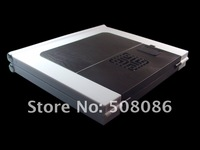 Складной стол China offer new folding laptop table ,laptop desk,notebook table /free shipping