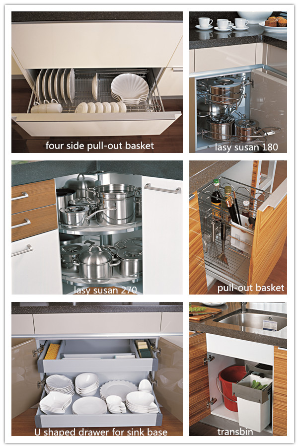 Aluminium Cupboard Kitchen  all about by AAFD