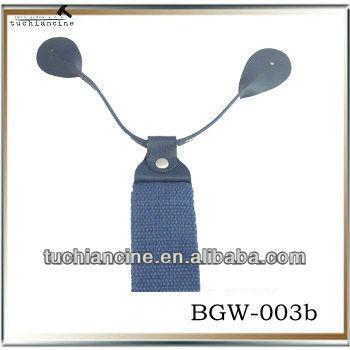 suspender braces polyester fashion suspender men's suspender