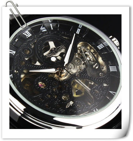 China-post-2013-Newest-Fashion-Gold-Hand-wind-Tone-Skeleton-Mechanical-Men-s-Ladies-Watch (1).jpg
