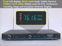 Потребительская электроника TENGYUN 12 ! KTV UK6868B Exceed SLX PGX 24 SM 58 Beta 58A SLX24 PGX24 SM58