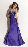 Коктейльное платье ML_91011 /GownsPromDresses Homecoming