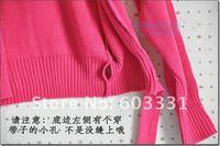 Свитер для девочек NWT Red Girls/Kids/children's Dance Wrap Sweater Ballet Costume Gymnastics Coat Dance Skate Dress SZ 5-8Y